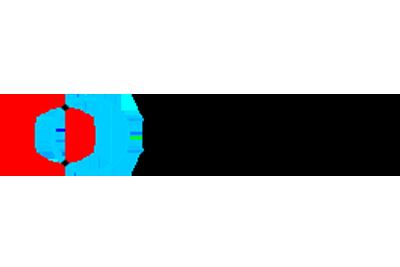 Stichting Democratie & Media | logo