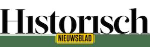 Historisch Nieuwsblad – Rob Hartmans