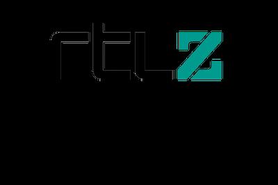 Logo's RTL Z en Telegraaf
