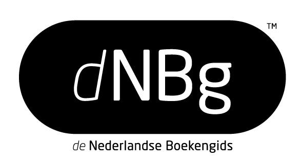Nederlandse Boekengids | logo